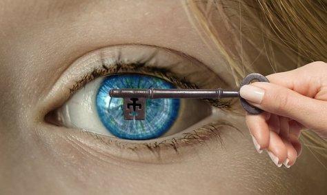 eye-2005639__340-pixabay